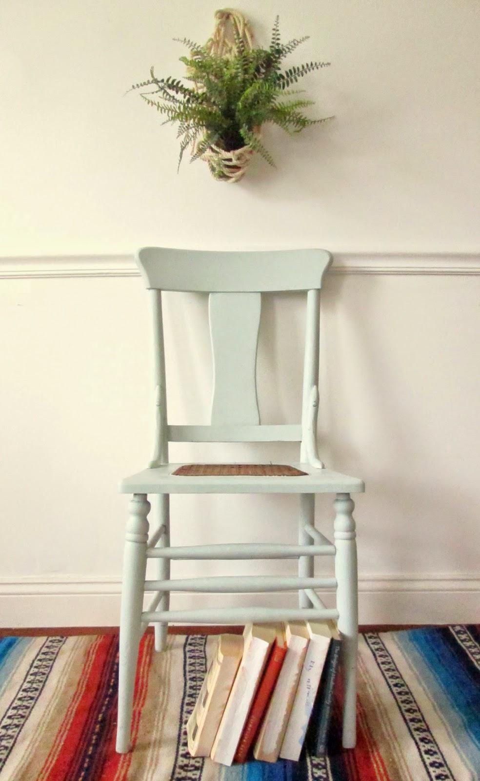 cane+chair+1.jpg