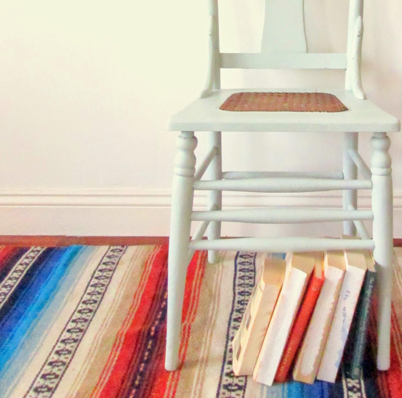 cane+chair7.jpg