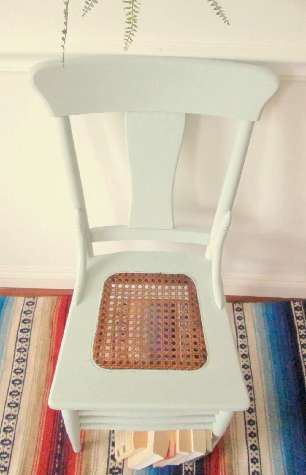 cane+chair4.jpg