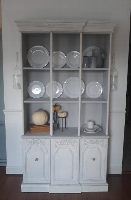 china+cabinet+01.jpg