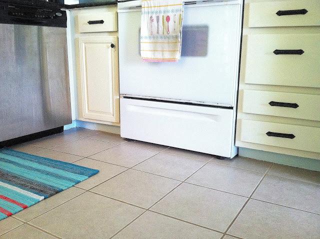 kitchen+004.jpg