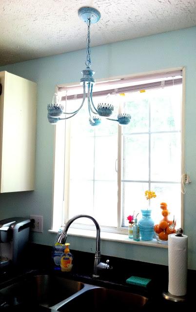 kitchen+7.jpg