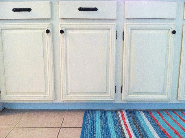kitchen+003.jpg