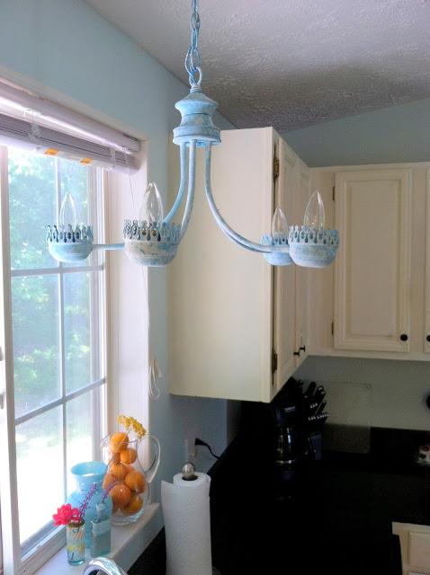 kitchen+10.jpg