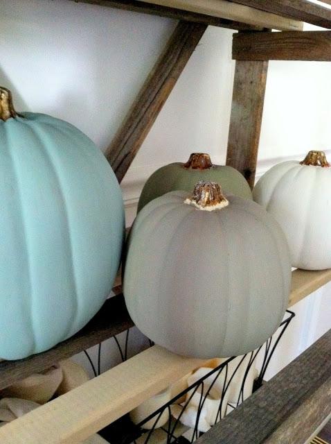 pumpkin+painting8.jpg