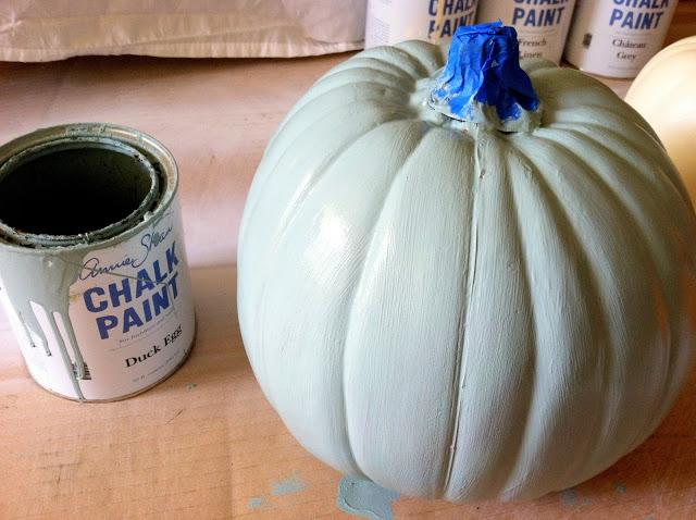 pumpkin+painting5.jpg