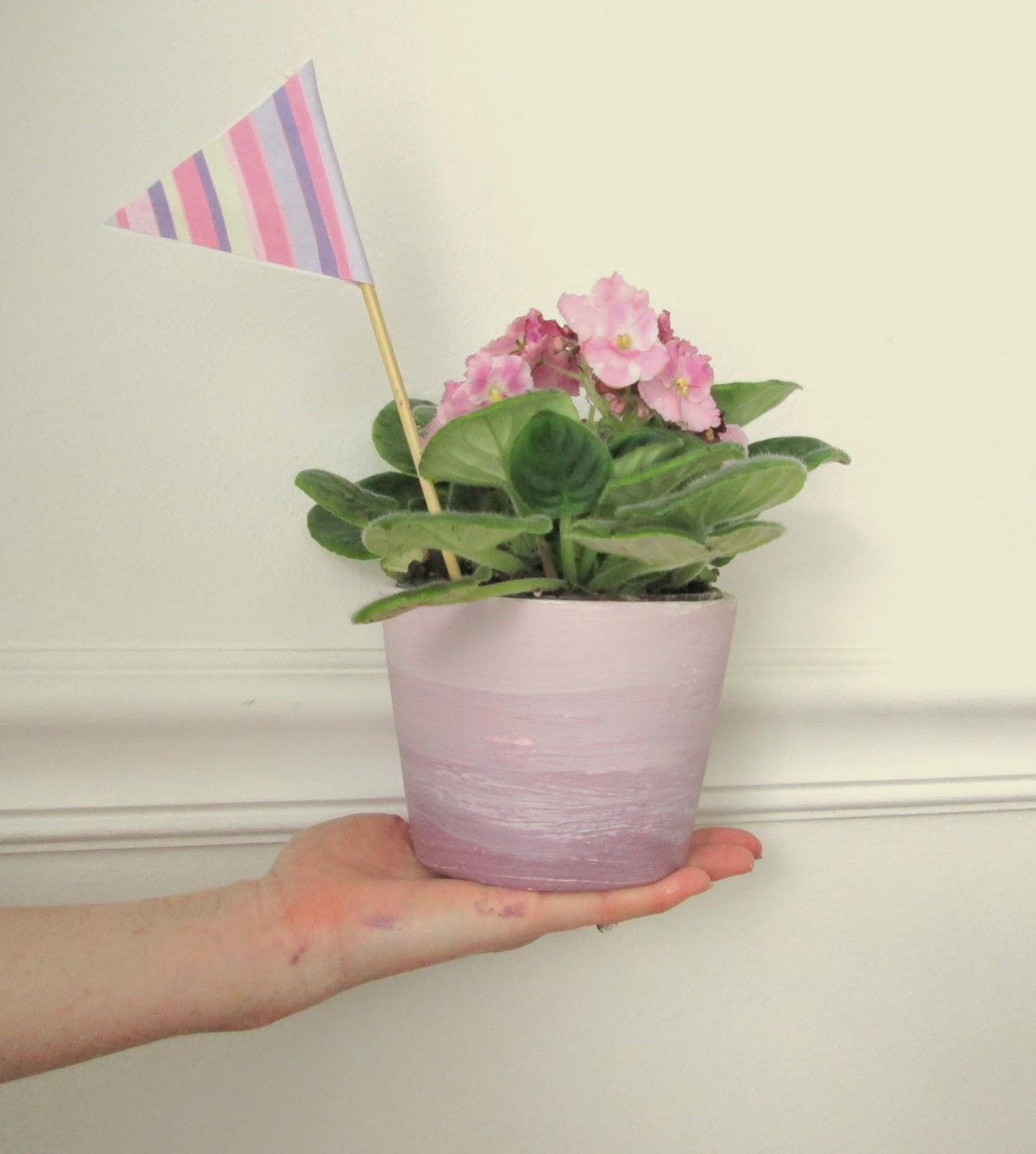 ombre+flowers1.jpg