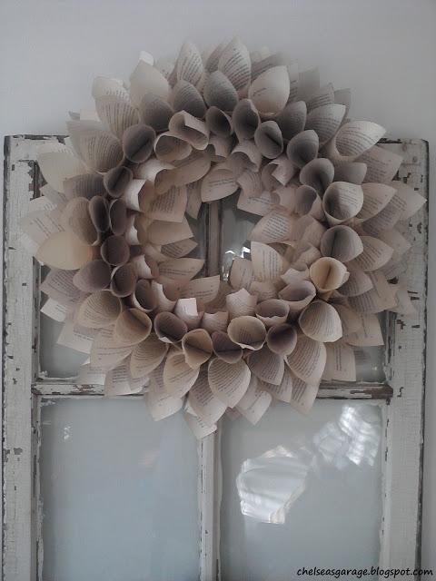 paper+wreath+10.jpg