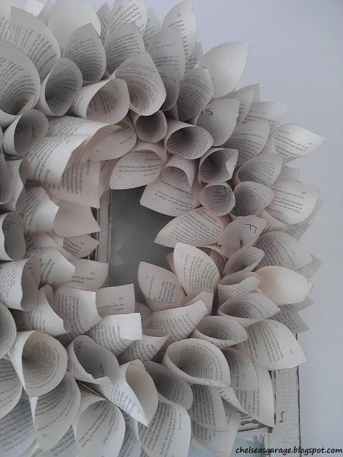paper+wreath+11.jpg