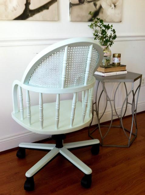 edited+chair+6.jpg