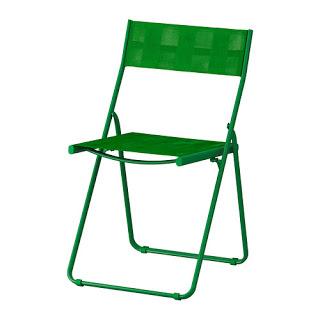 haro+chair.JPG
