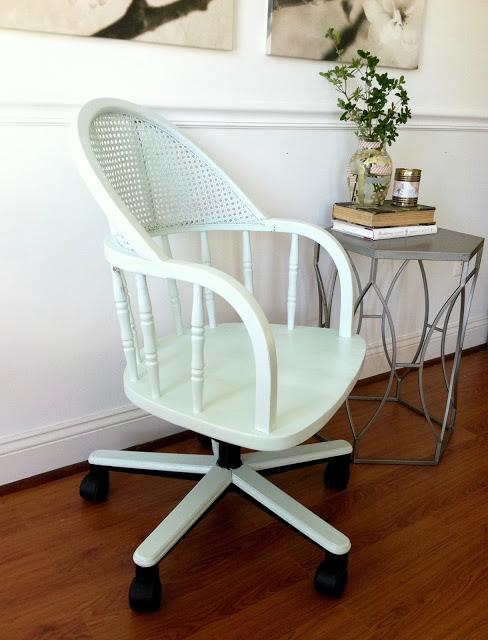 edited+chair+5.jpg