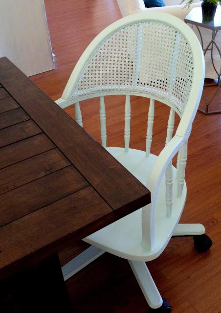 edited+chair+12.jpg
