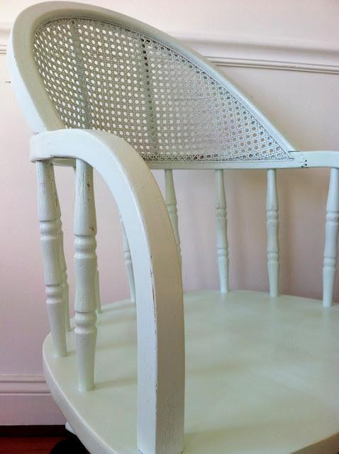 edited+chair+11.jpg