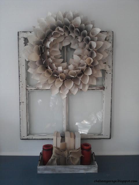 paper+wreath+9.jpg