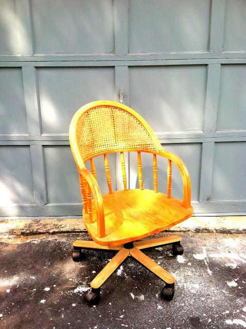 edited+chair+2.jpg