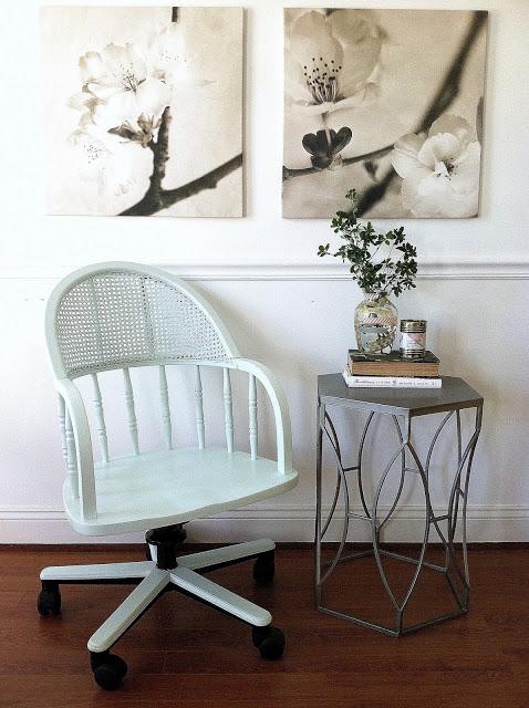 edited+chair+3.jpg