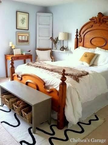 accent+chair+bedroom+001.jpg