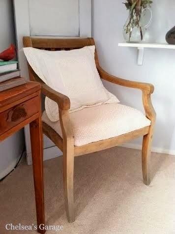 accent+chair+bedroom+004.jpg