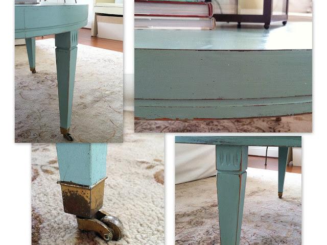 aqua+table+11.jpg