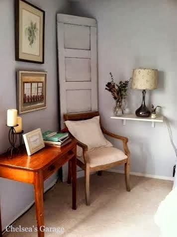 accent+chair+bedroom+005.jpg