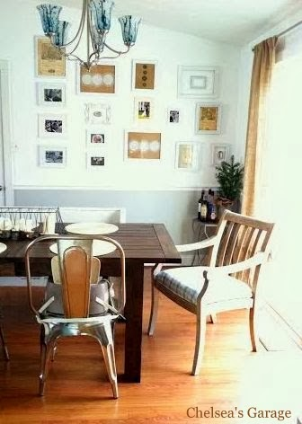 accent+chair+dining+room+002.jpg