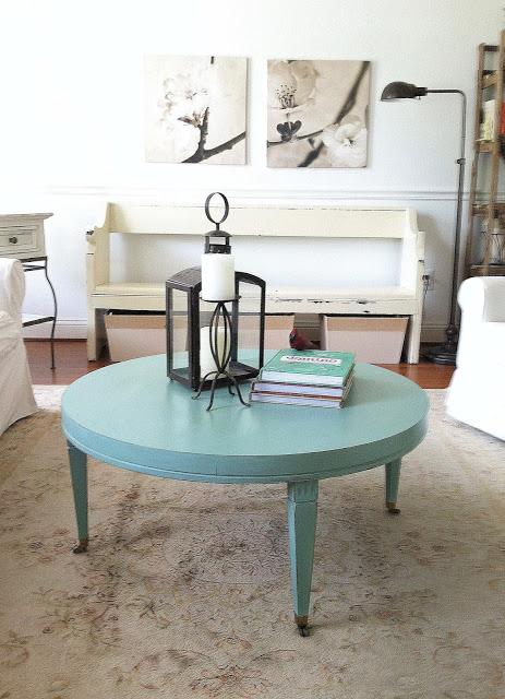 aqua+table+10.jpg