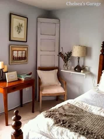 accent+chair+bedroom+007.jpg