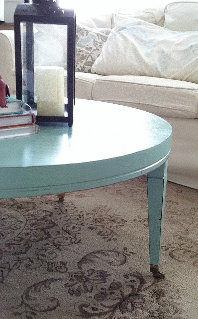 aqua+table+6.jpg