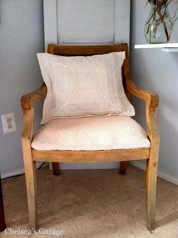 accent+chair+bedroom+003.jpg