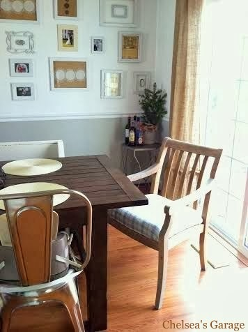 accent+chair+dining+room+004.jpg