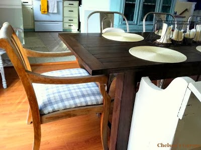 accent+chair+dining+room+001.jpg