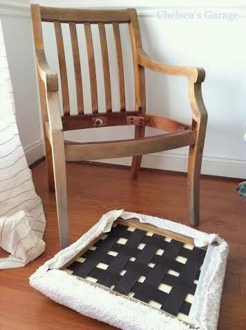 accent+chair+005.jpg
