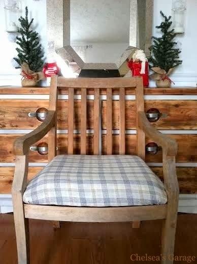 accent+chair+002.jpg