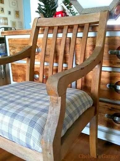 accent+chair+003.jpg