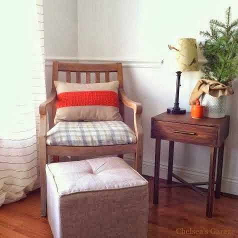 accent+chair+living+room+0024.jpg
