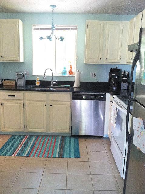 kitchen+002.jpg