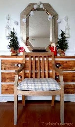 accent+chair+001+(1).jpg