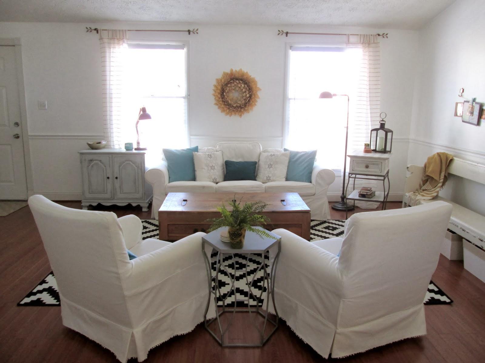 new+living+room12.jpg