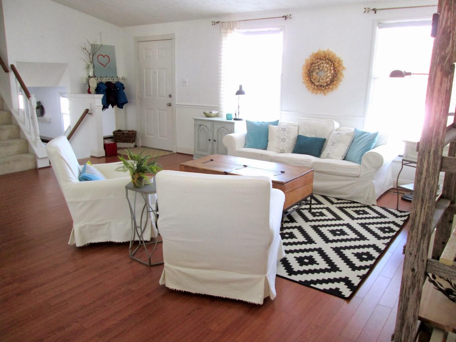 new+living+room20.jpg