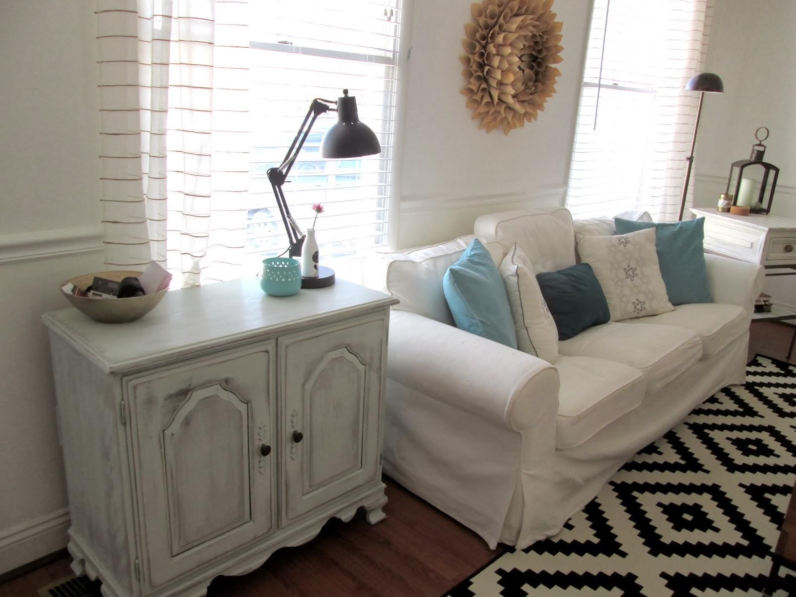 new+living+room6.jpg