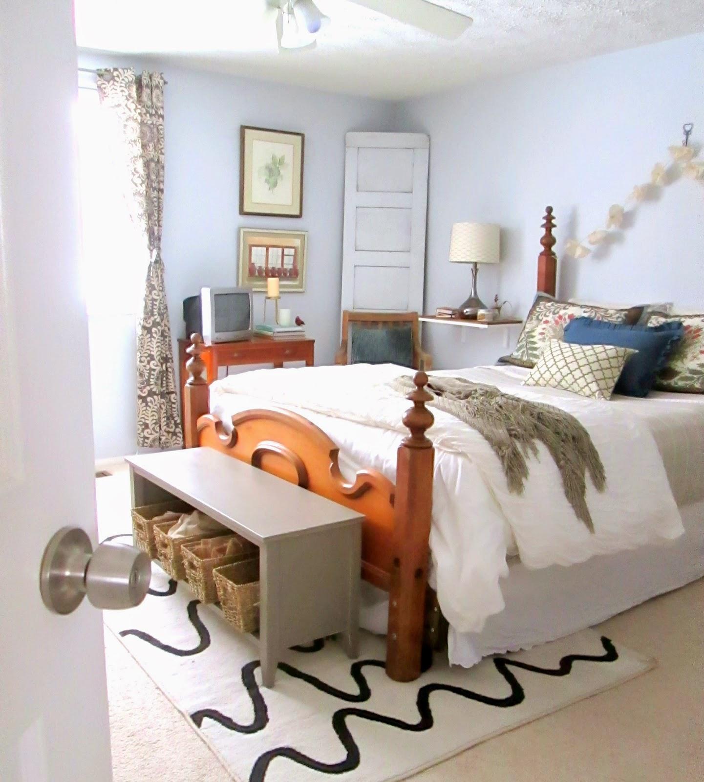 bedroom+before.jpg