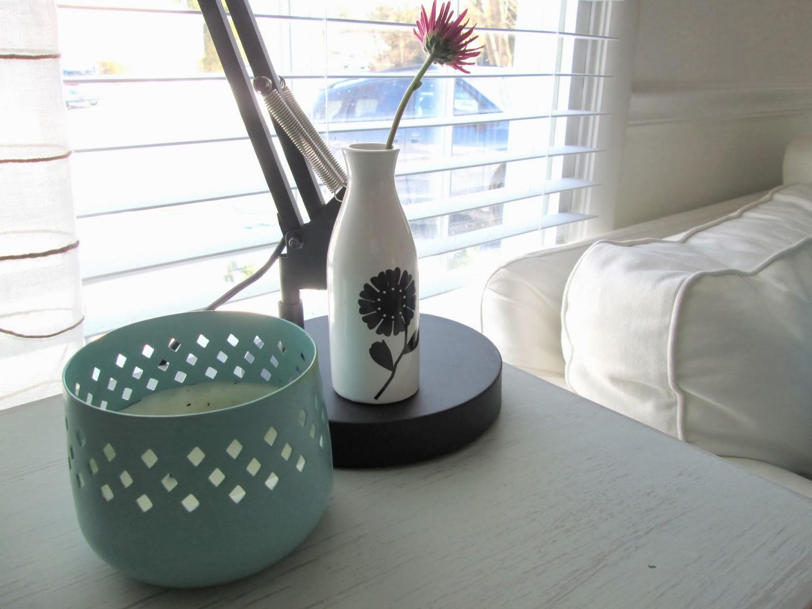 new+living+room19.jpg