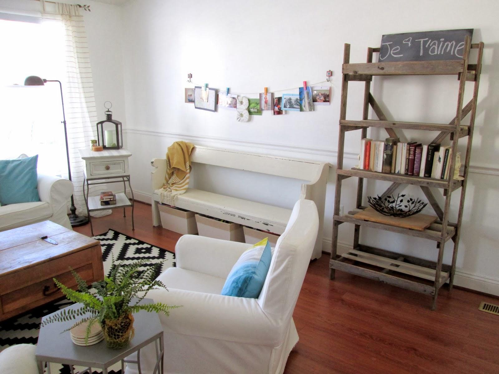new+living+room11.jpg