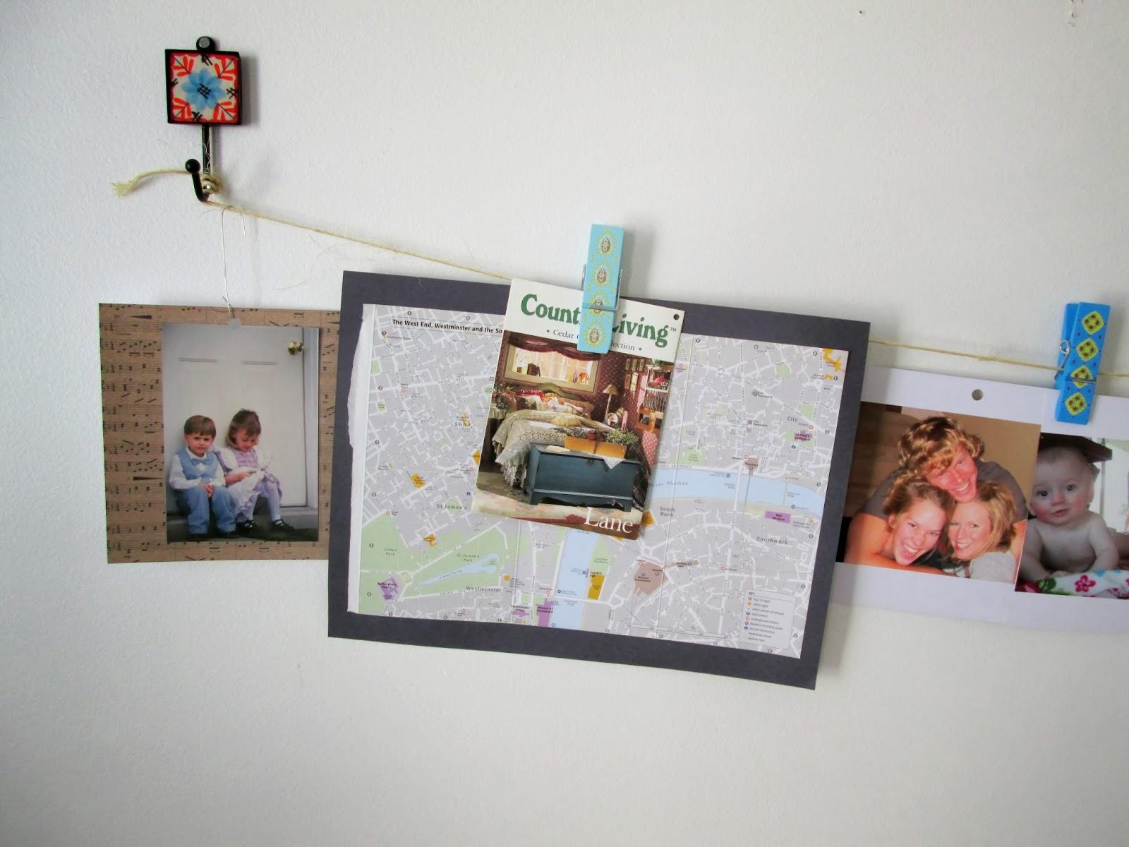 new+living+room10.jpg