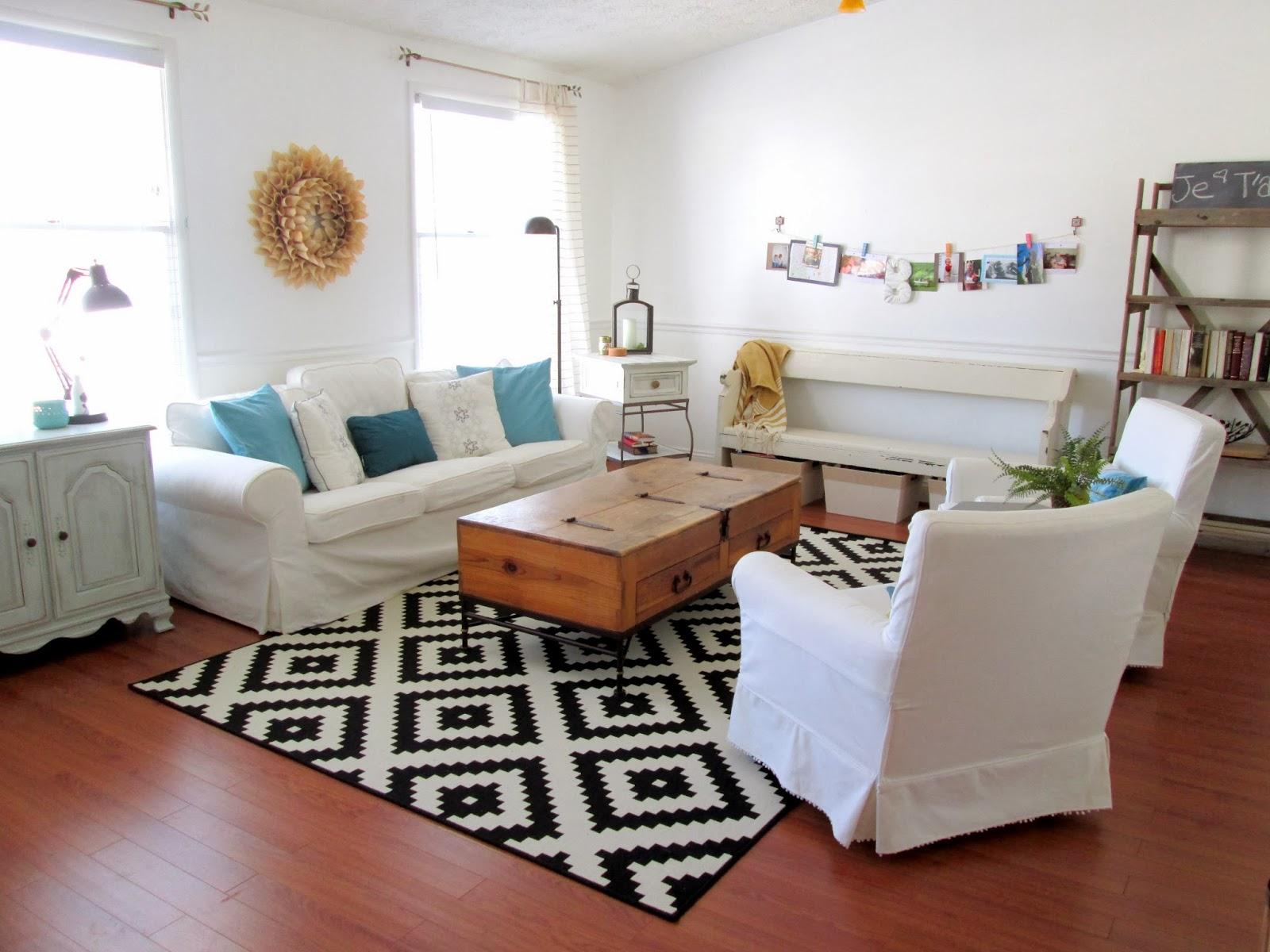 new+living+room2.jpg