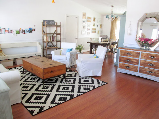new+living+room4.jpg