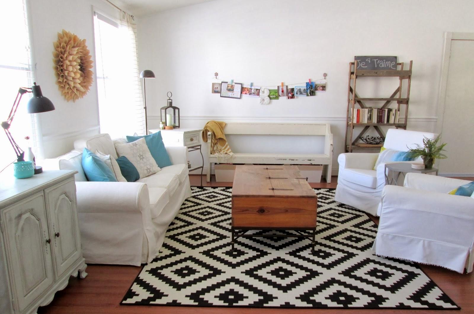 living+room+art6.jpg