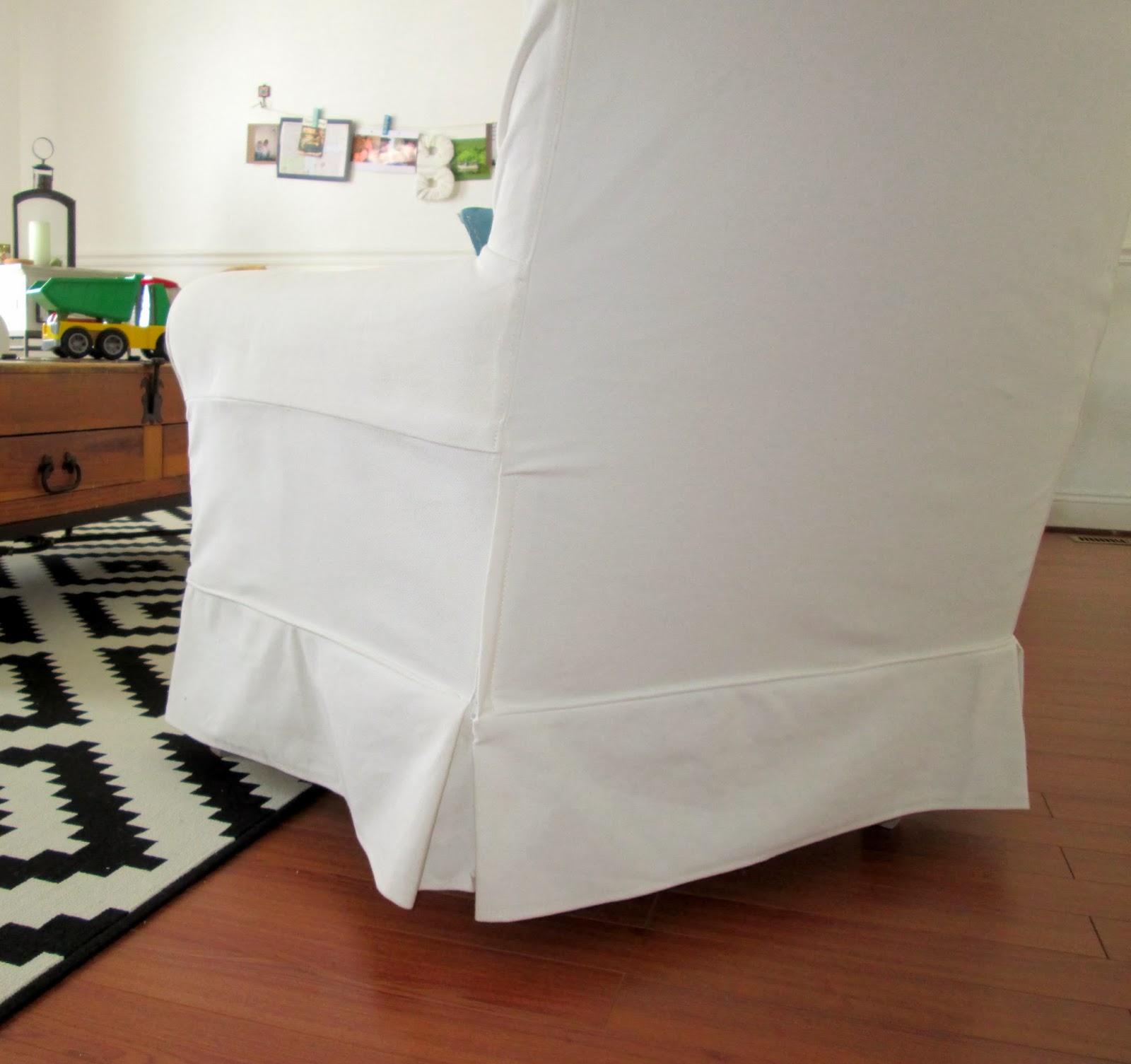 pom+chairs1.jpg