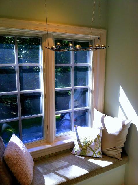 Window+Bench+2.jpg